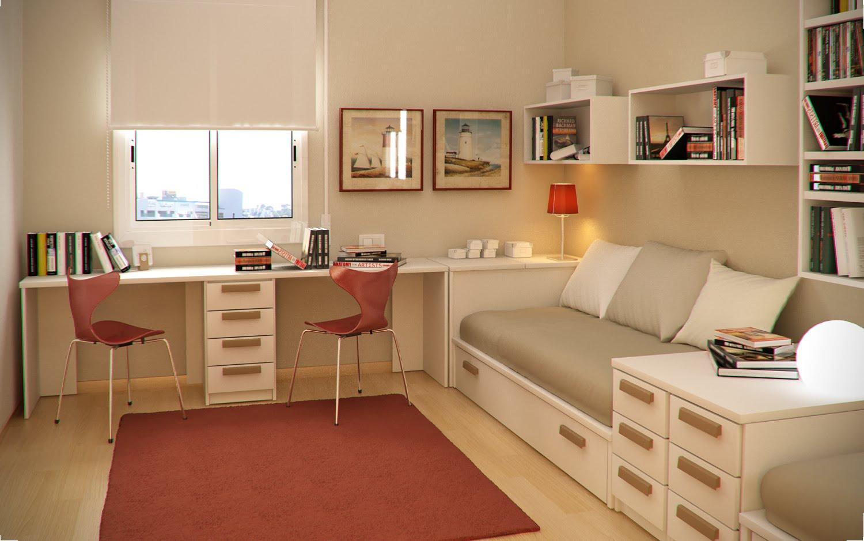 http://2.bp.blogspot.com/-LzLUPu2ViI0/UEQwIHhEhJI/AAAAAAAATLU/q5dXa7vc8k0/s1600/fp_twin-kids-study-room.jpg