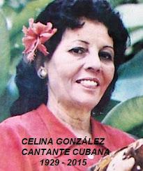 CELINA GONZALEZ ZAMORA