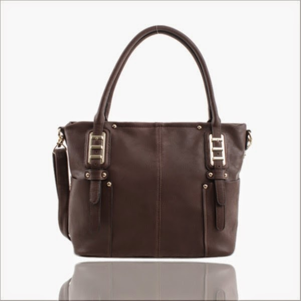 Model Tas Terbaru Elizabeth dan harganya fea09fcaa3