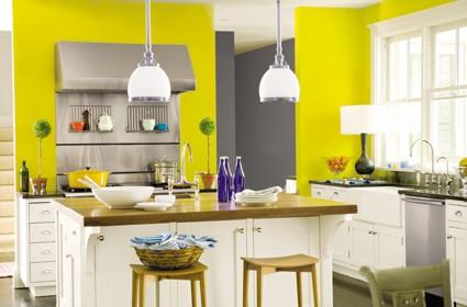 Pintura azulejos colores cocina - Pintura azulejos colores ...