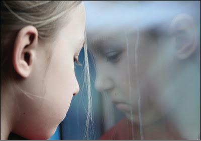Τραγικό: Απαγχονισμένη βρέθηκε 13χρονη που αντιμετώπιζε οικογενειακά προβλήματα στην Νάουσα
