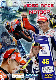 Blog DVD MOTOGP