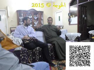 السيد سليم , #EgyEducation, #Egyteachers, التعليم, الحسينى محمد, المعلمين, المنوفية, بركة السبع, ايمن لطفى, رجب الشبراوى,معلمى مصر
