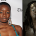 'All Eyes on Me' Danai Gurira 'Walking Dead' as 2pac Mom