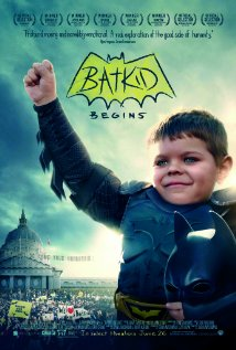 Batkid Begins Movie | LetMeDownload