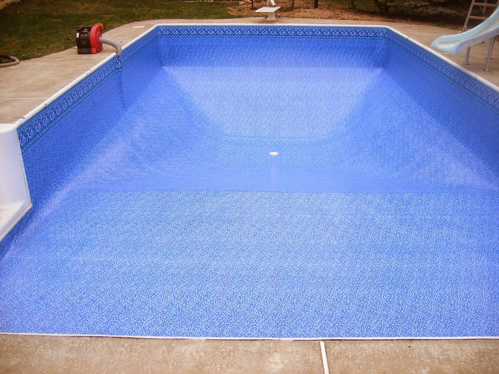 Rich vermiculite minerals and applications for Vermiculite swimming pool base