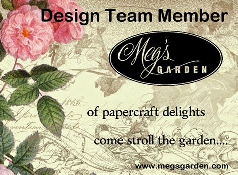 Megs Garden