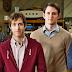 """Novo trailer da segunda temporada de """"Silicon Valley"""""""