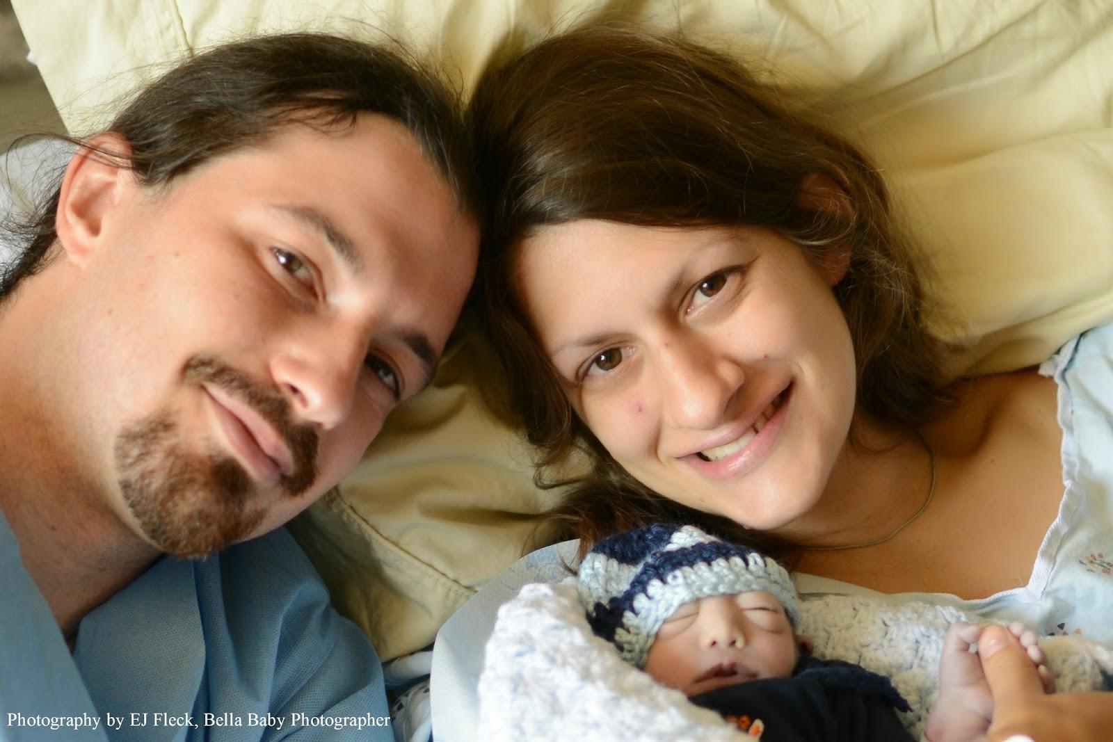 allthatlovecando.blogspot.com