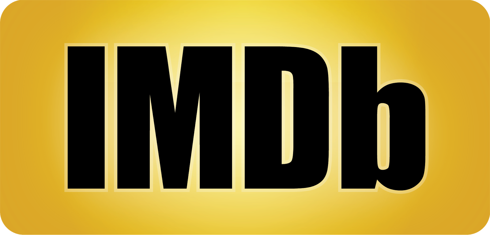 Profil na IMDb