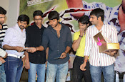 Bhadram Movie Audio launch Photos-thumbnail-20