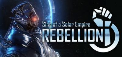Sins of a Solar Empire Rebellion Minor Factions-PLAZA