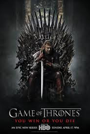 Nonton Film Game Of Thrones Season 1 (2011)