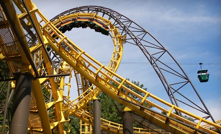 Mommy Has Deals Groupon Busch Gardens Williamsburg Va Vacation Package 225