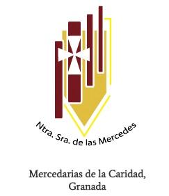 Colegio Ntra. Sra. de las Mercedes (Granada)