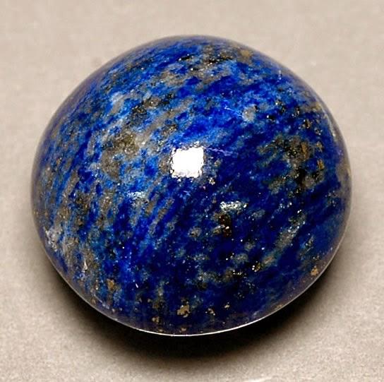 bodas-de-casamento-lapis-lazuli