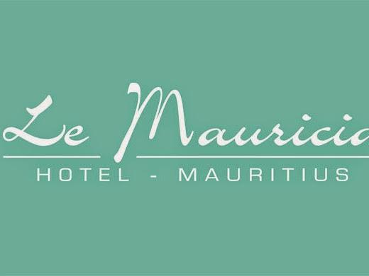 Tu Luna de Miel en el Hotel Le Mauricia