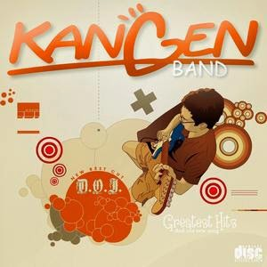 The Story Of Kangen Band [Part 3]