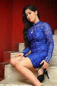 Garima Jain Glam pics at Nawab Basha event-thumbnail-10