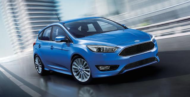 フォード、日本から完全撤退を発表。全モデルの輸入販売を年内に停止へ。
