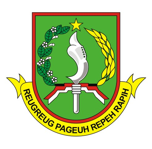 Pengumuman CPNS Kota Sukabumi - Provinsi Jawa Barat