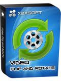 Free Video Flip and Rotate 2.1.7.430 1