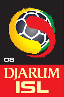 Jadwal Pertandingan ISL Tanggal 12 - 16 Mei 2012