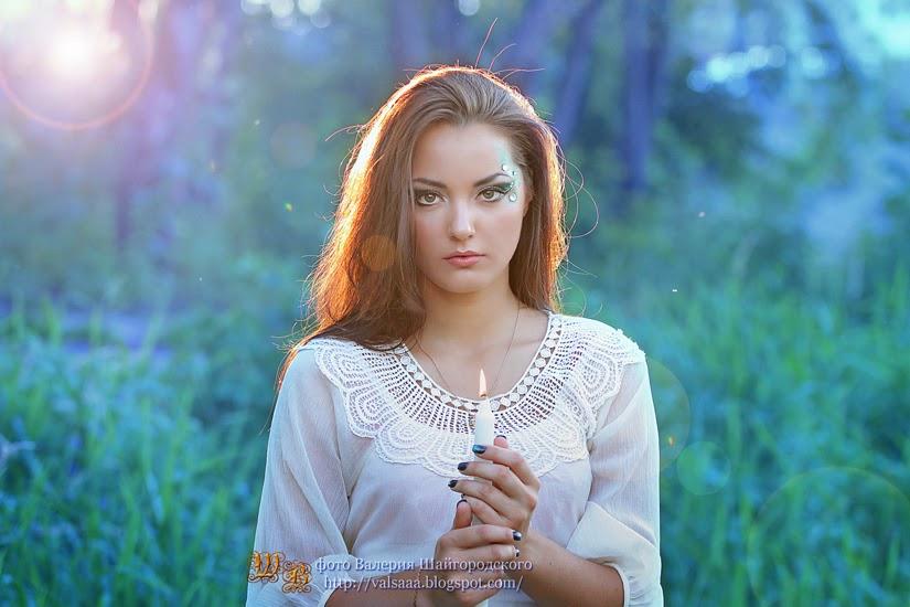 профессиональный, фотограф чернигов