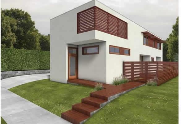 arquitectura y diseno:
