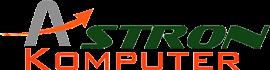 Astron Komputer Langsa