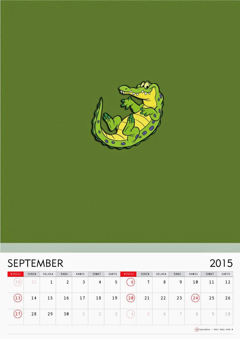 "Results for ""Kalender Tanggalan Januari 2015"" – Calendar 2015 ..."