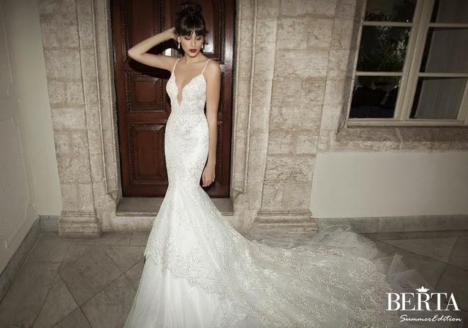 Wedding Dresses Berta 68 Fresh Please contact Berta Bridal