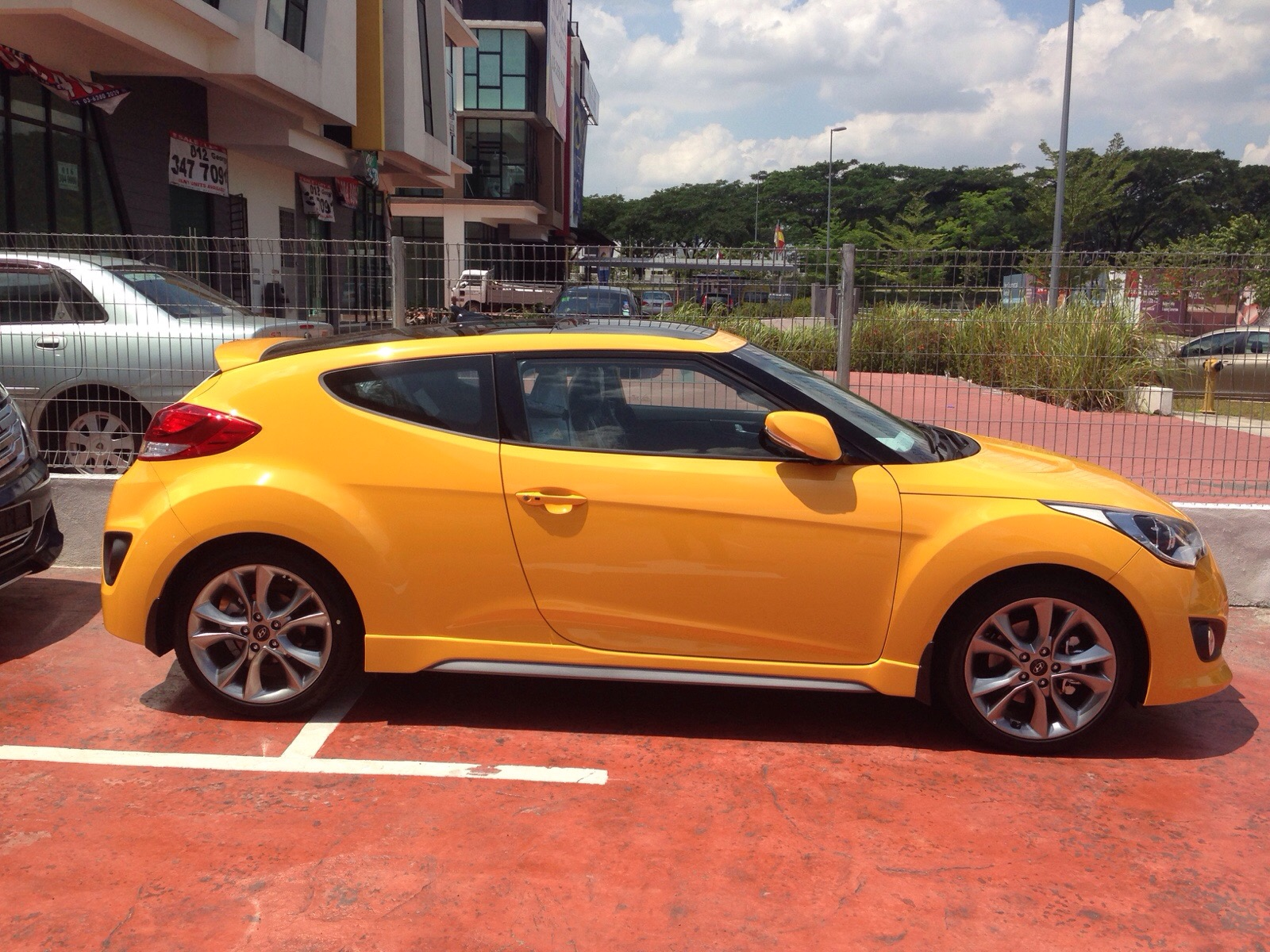 desktop turbo spec veloster r wallpaper h wallpapers hyundai widescreen background