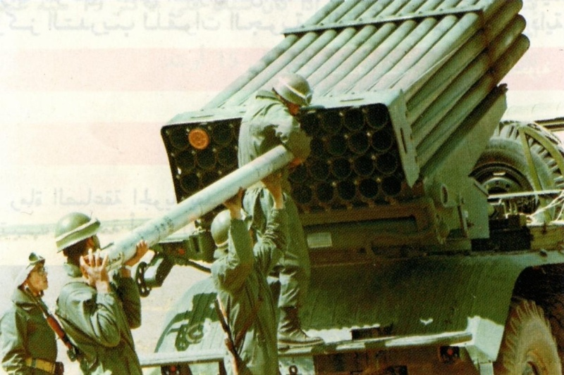 Fuerzas Armadas de Argelia Bm-21_10