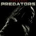 [GAME] PREDATORS - BẮN SÚNG