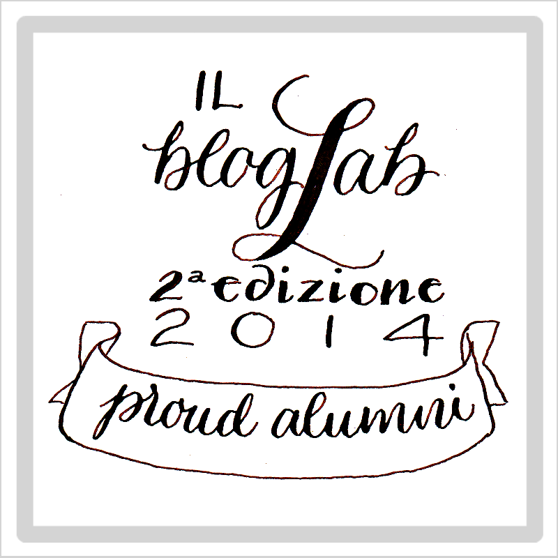 BLOG LAB PROUD ALUMNI