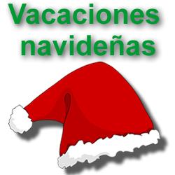 ... Navidad y Año Nuevo 2015 - 2016 en Ecuador ~ Feriados y Asuetos 2017