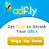 Make Money Online with Adf.ly in URDU