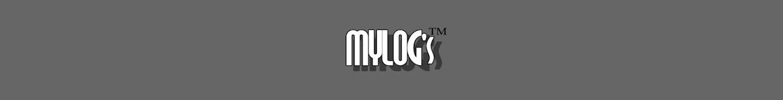 myLOG'S