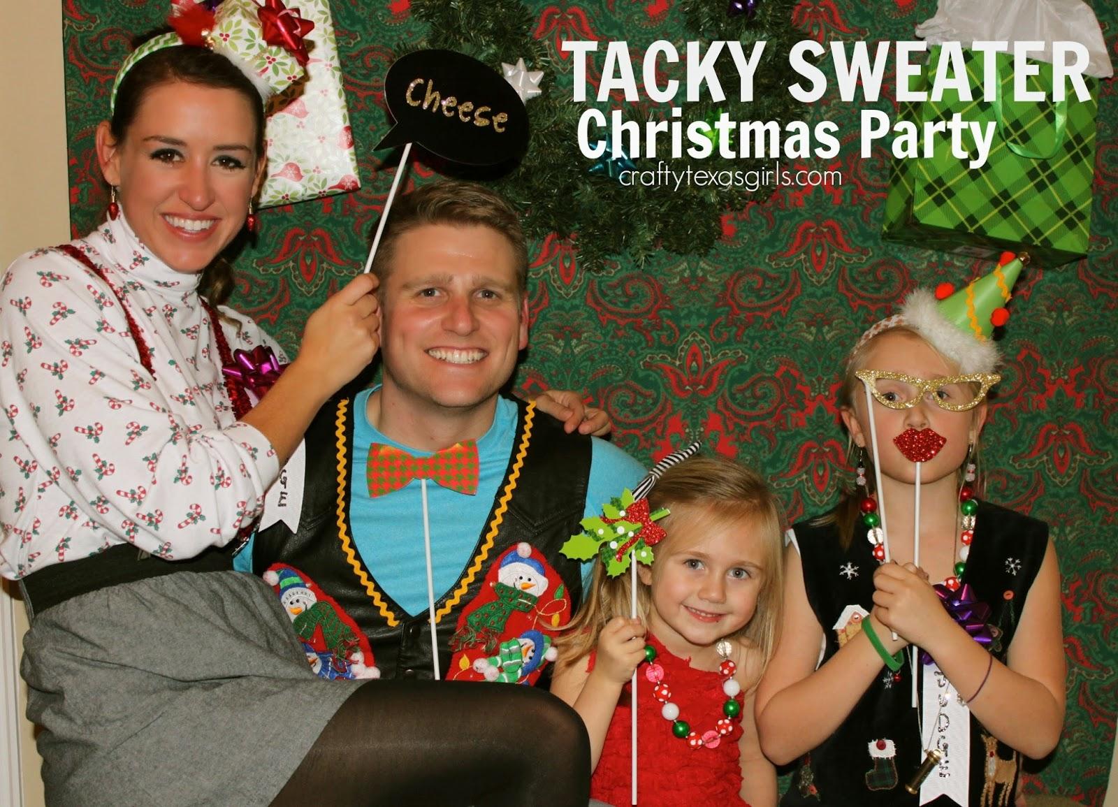 Crafty texas girls 2013 i solutioingenieria Choice Image