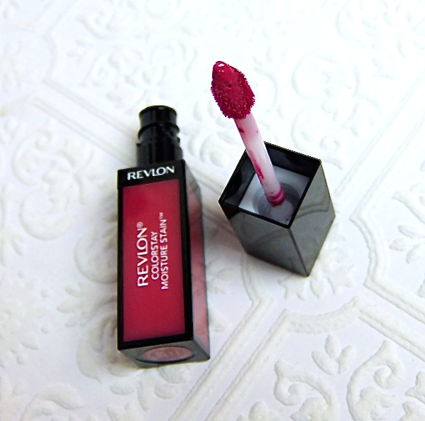 Revlon Colorstay Moisture Stain India Intrigue