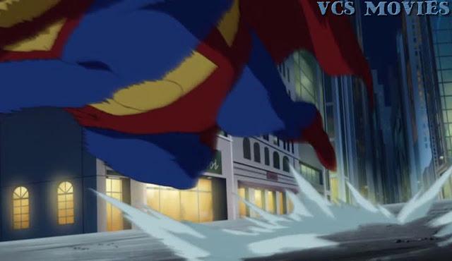 Superman+vs.+The+Elite%5D_00_44_25_00002.jpg