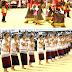 State Hood Day and Festival of Arunachal Pradesh