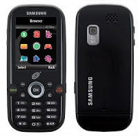 Samsung T404G Price, Specifications and Review