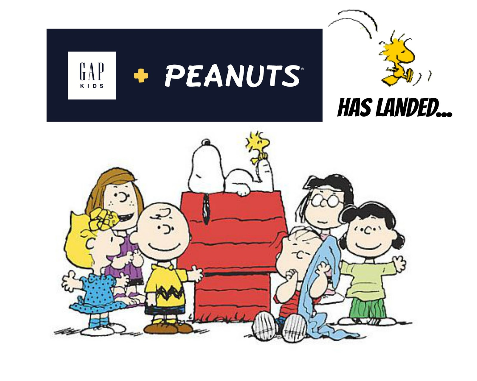 V. I. BUYS: The Gap + Peanuts collection has finally arrived, peanuts, gap, limited editions, coloration, ew collection, new launch, snoopy, charlie brown,a  charlie brown Christmas, Christmas fashion, kids style, shopping, new collection, gap, kids, in=atge, retro, the peanuts lie, anniversary,