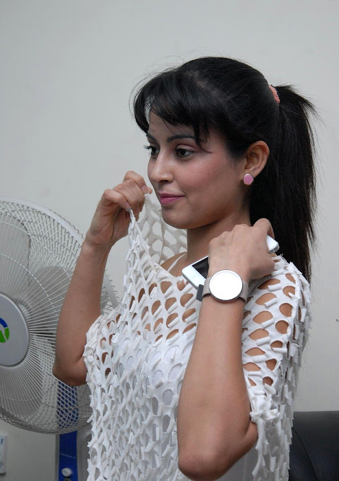 disha pandey hot images