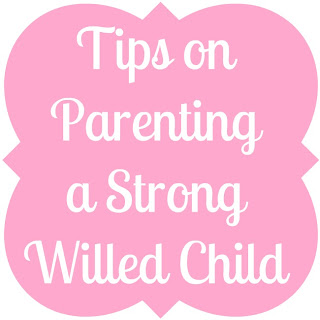 Tips for Avoiding Power Struggles with Kids