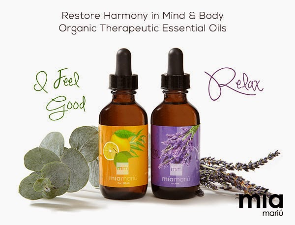 mia mariu, oils, essential oils, giveaway, us, healing, relax