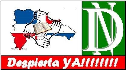 Nacion Digna