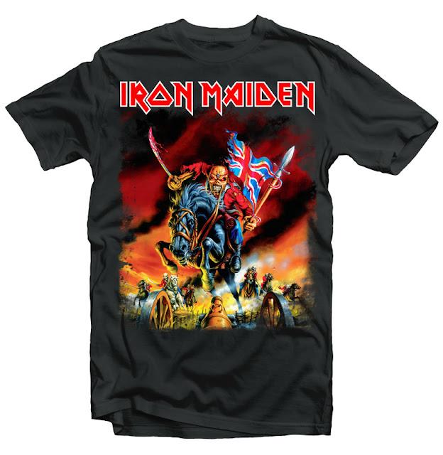 t shirt design for dtg